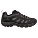 Pulsate (Wide) - Men's Outdoor Shoes  - 0