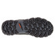 Pulsate (Wide) - Men's Outdoor Shoes  - 1