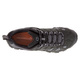 Pulsate (Wide) - Men's Outdoor Shoes  - 2