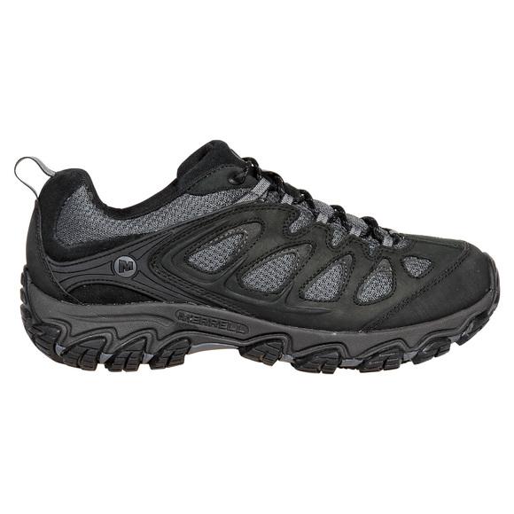 Pulsate Ventilator - Chaussures de plein air pour homme