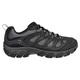 Pulsate Ventilator - Chaussures de plein air pour homme - 0