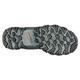 Pulsate Ventilator - Chaussures de plein air pour homme - 1