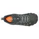 Pulsate Ventilator - Chaussures de plein air pour homme - 2