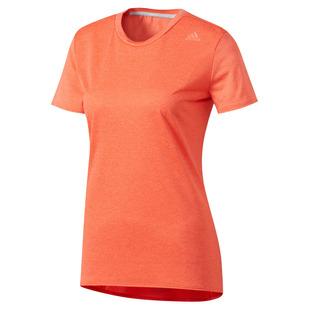 Supernova - T-shirt pour femme