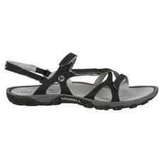 Enoki Convertible - Women's Sport Sandals