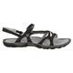 Enoki Convertible - Women's Sport Sandals - 0