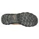Pulsate - Chaussures de plein air pour homme - 1