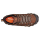Pulsate - Men's Outdoor Shoes - 2