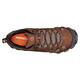 Pulsate - Chaussures de plein air pour homme - 2