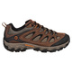 Pulsate - Men's Outdoor Shoes  - 0