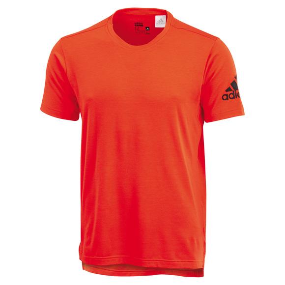 Freelift Prime Foundation - T-shirt pour homme