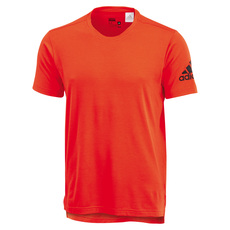Freelift Prime Foundation - Men's T-Shirt