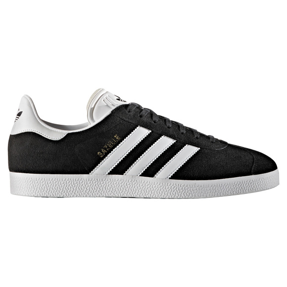 buy online 53f25 6a335 ADIDAS ORIGINALS Gazelle - Chaussures mode pour homme   Sports Experts