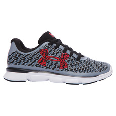 BPS ClutchFit RebelSpeed Jr - Kids' Running Shoes