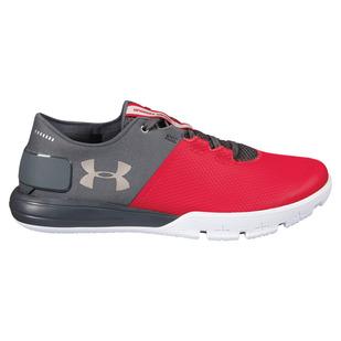Charged Ultimate 2.0 TR - Chaussures d'entraînement pour homme