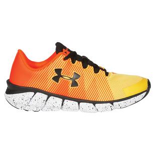 BGS X Level Scramjet Jr -  Chaussures de course à pied pour junior