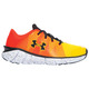 BPS X Level Scramjet Jr - Kids' Running Shoes   - 0