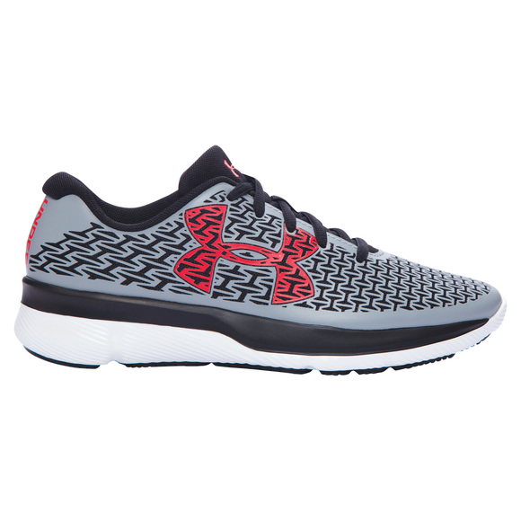 BGS ClutchFit RebelSpeed Jr - Junior Running Shoes