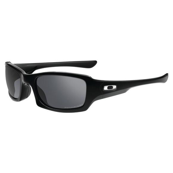 Fives Squared - Adult Sunglasses
