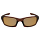 Fives Squared - Adult Sunglasses - 1