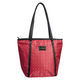 Chloe - Women's Insulated Lunch Bag  - 0