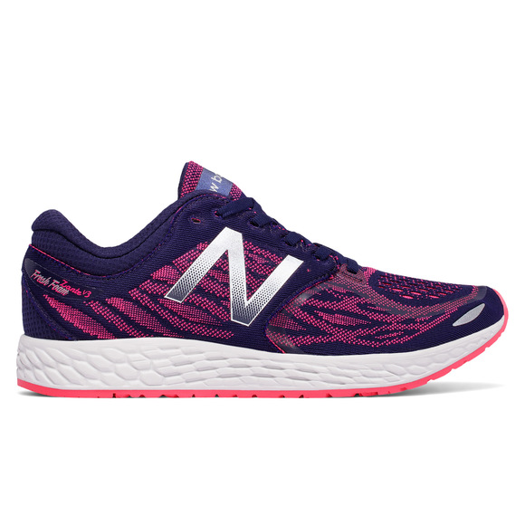 WZANTBP3 - Women's Running Shoes