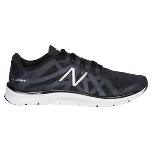 WX811GM2 - Chaussures d'entraînement pour femme