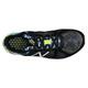 WX77GG - Chaussures d'entraînement pour femme  - 2