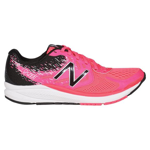 WPRSMPK2 - Women's Running Shoes