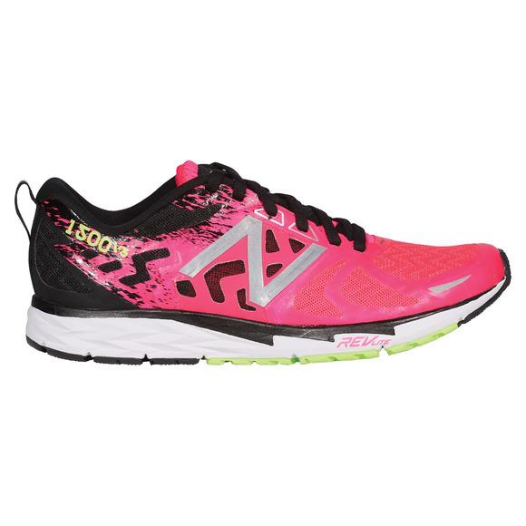 W1500PB3 - Chaussures de course à pied pour femme