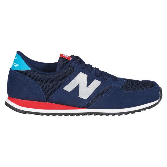 U420NST - Men's Fashion Shoes