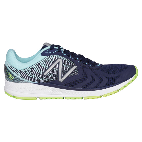 WPACEBB2 - Chaussures de course à pied pour femme
