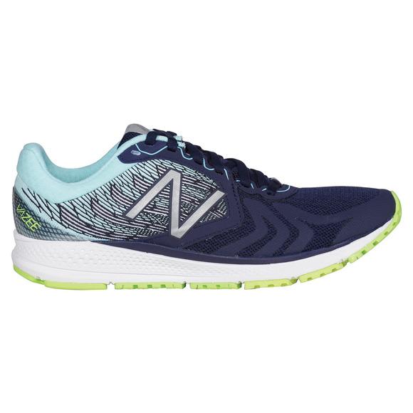 WPACEBB2 - Women's Running Shoes
