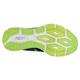 WPACEBB2 - Chaussures de course à pied pour femme   - 1
