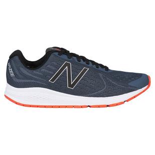MRUSHGO2 - Chaussures de course à pied pour homme