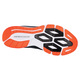 MRUSHGO2 - Chaussures de course à pied pour homme   - 1