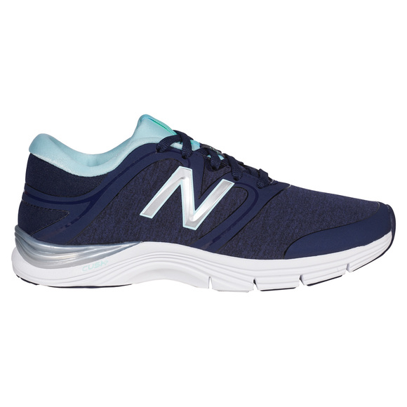WX711HN2 - Women's Training Shoes