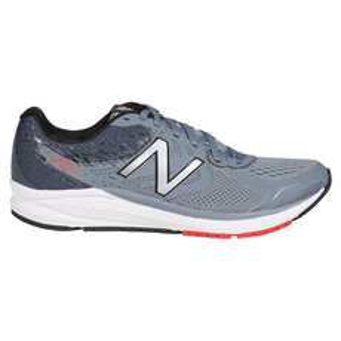 MPRSMSG2 - Chaussures de course à pied pour homme