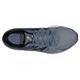 MPRSMSG2 - Men's Running Shoes    - 2