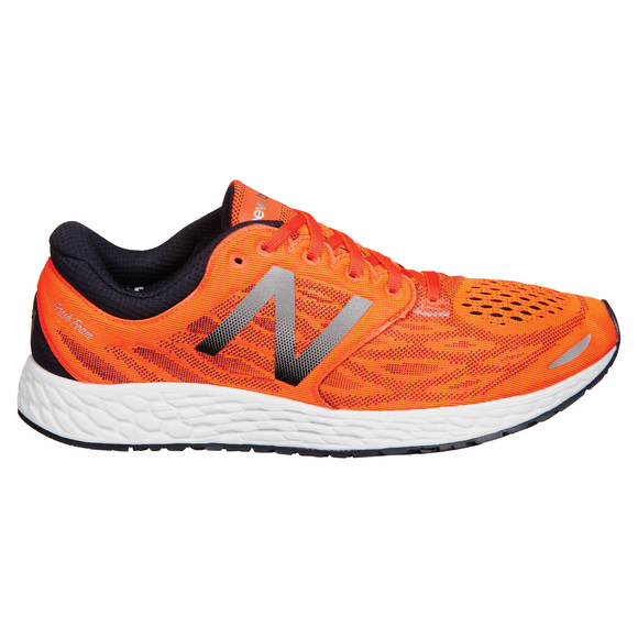 MZANTOB3 - Men's Running Shoes