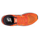 MZANTOB3 - Men's Running Shoes    - 2