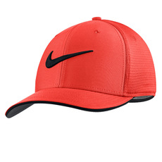 Classic 99 - Men's Stretch Cap