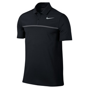 Mobility Precision - Polo de golf pour homme