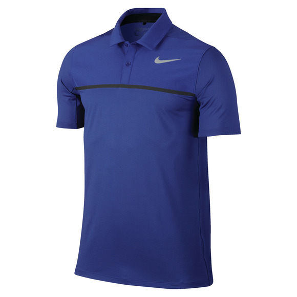 Mobility Precision - Men's Golf Polo
