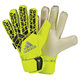 Ace Fingersave - Gants de gardien de but de soccer pour junior  - 0