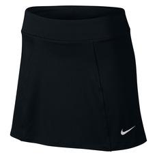 Dry - Jupe-short de golf pour femme