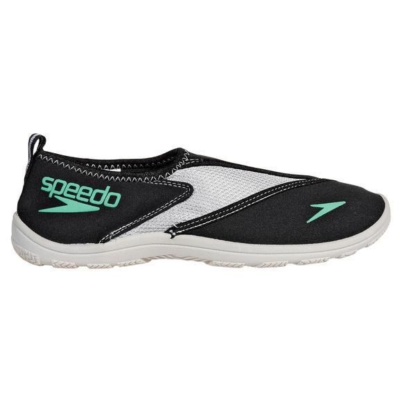 Surfwalker Pro 2.0 - Women's Water Sports Shoes