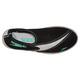 Surfwalker Pro 2.0 - 2