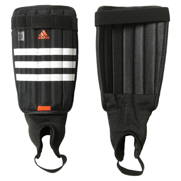 frutas solitario Entretener  ADIDAS Evertomic - Adult Soccer Shin Guards | Sports Experts