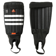 Evertomic - Adult Soccer Shin Guards